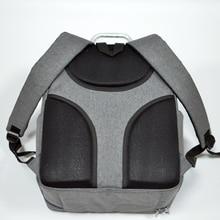 Storage Backpack for DJI Phantom 4