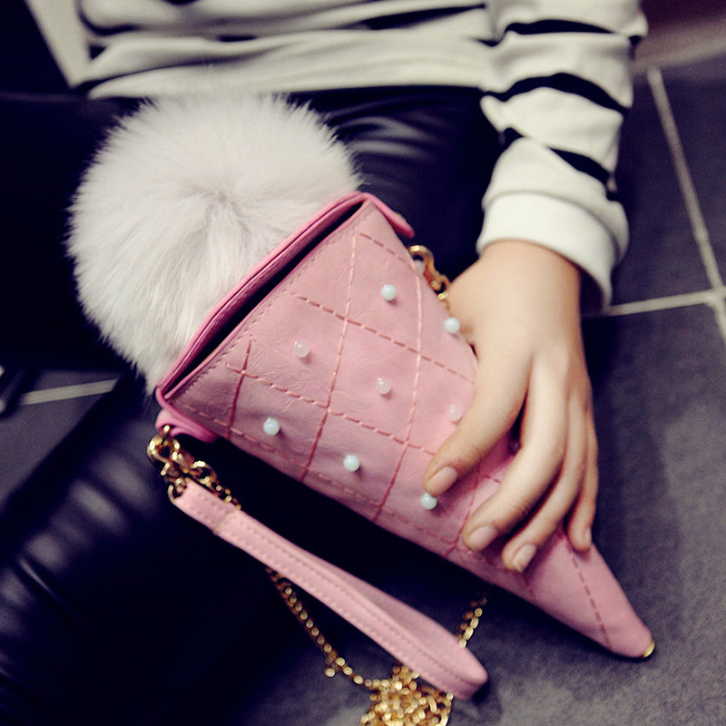 Cute Affordable Handbags Promotion-Shop for Promotional Cute ...