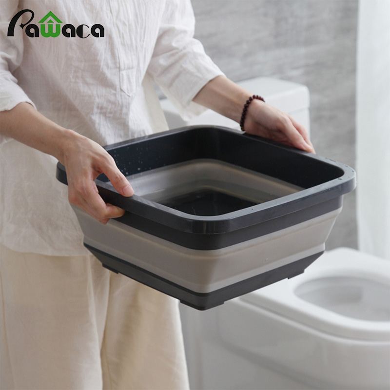Basin, Basket, Kitchen, Vegetable, Washtub, Food