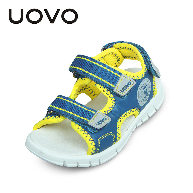 f4a89a239086b Summer child boy sandals and slippers