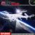 Frete grátis a versão mais recente atualização brinquedos X5C syma helicóptero DO RC-X5A-2 milhões de pixels de alta-definição câmera quadrocopter