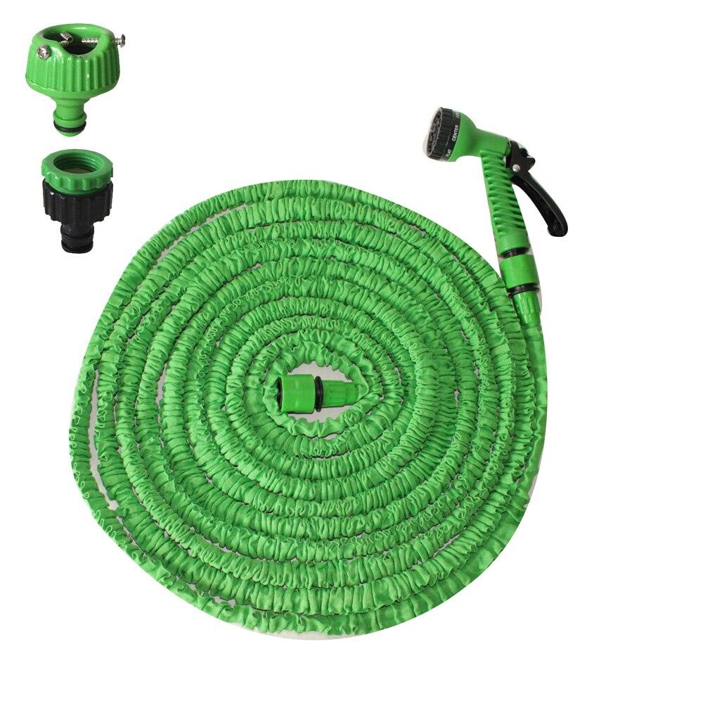 Online Get Cheap Garden Hose Pressure Washer Aliexpresscom