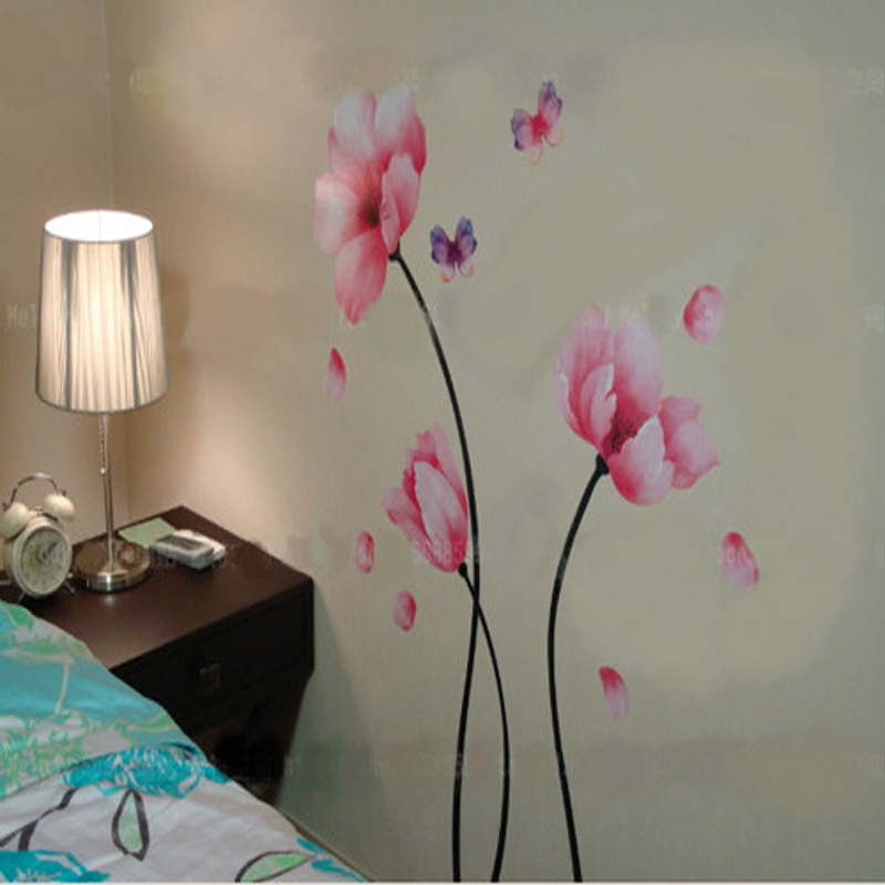 Cloud Lounge Living Room Jakarta Anakjajan Com Could Is One Of The Hottest Spot At With