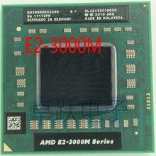 AMD Ryzen 5 2400G R5 3.6 GHz Quad-Core CPU Processor YD2400C5M4MFB Socket AM4