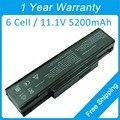 Nova bateria de 6 células laptop para clube EnPower fonte 630 680 68004 3UR18650F-2-QC-11 SQU-528