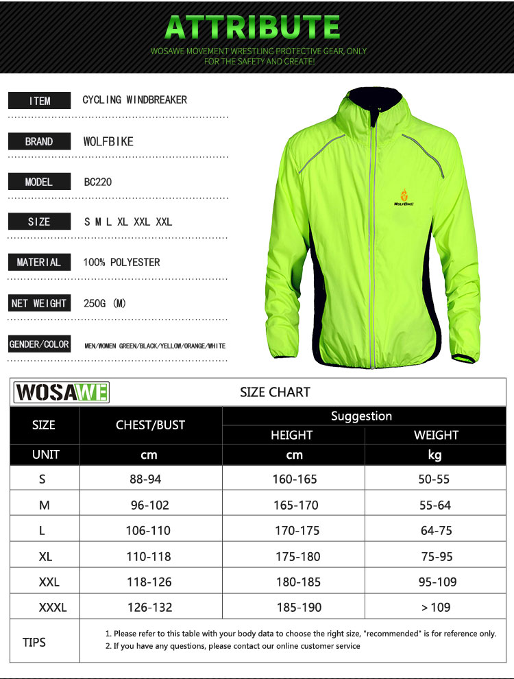 BC220-cycling-windbreaker_06