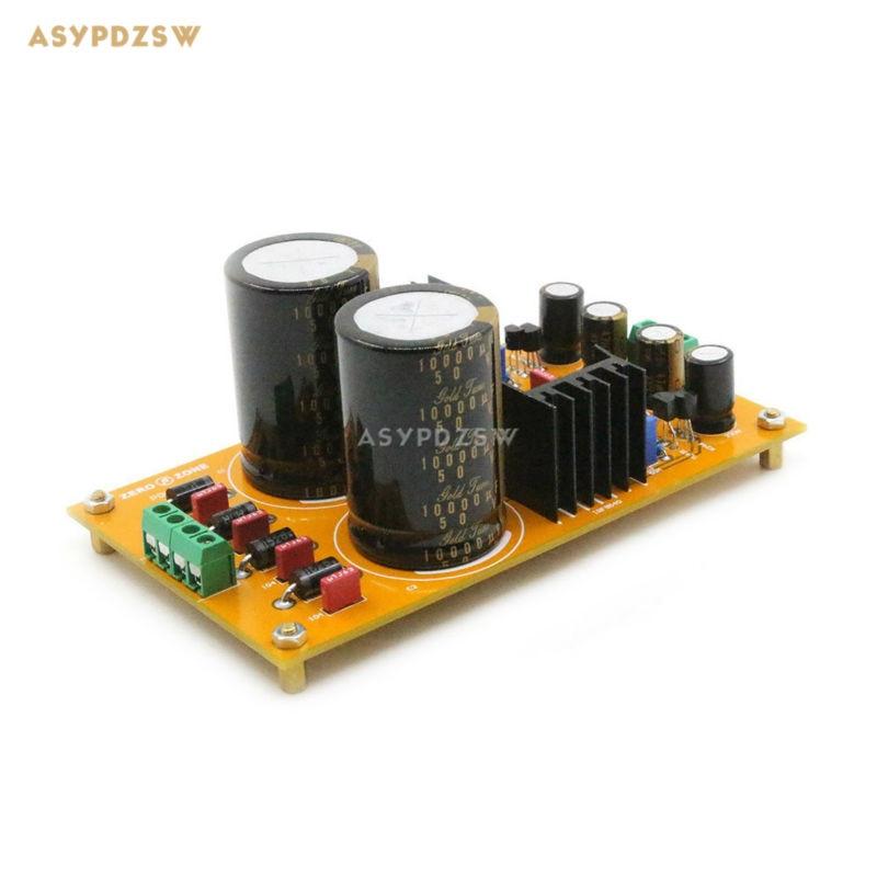 Generator Avr Circuit Source Abuse Report Diesel Generator Avr Circuit