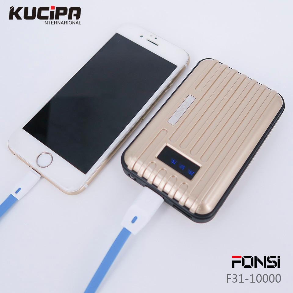 FONSI_F31-10000 (13)