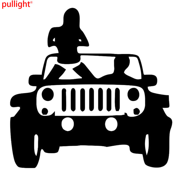 Car And Beauty Car Sticker Cool Graphics Vinyl Decal Motorcycle - Cool custom motorcycle stickers