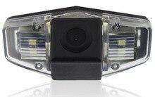 Автомобиля Обратный Камера Для honda Jazz Accord Civic EK Odyssey Pilot Civic FD Автомобильная Камера Заднего вида Заднего Вида Резервного Копирования камера