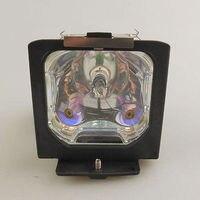 Originele Projector Lamp Met Behuizing POA-LMP37 Voor SANYO PLC-SW20A/PLC-SW20AR