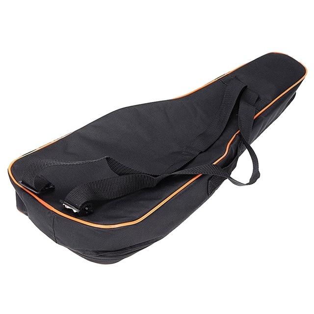 "26"" 27"" Guitar Oxford cloth Water-resistant bag"