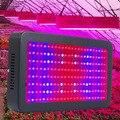 1pcs 6W 200leds 1200W Led Grow Light Full Spectrum 410-730nm High Power Led Plant Growing Light for Medical Flower Grow Box Tent