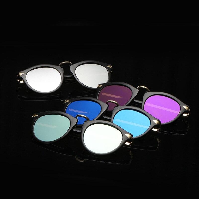 ᐂLivraison gratuite lunettes New Mode lunettes femmes hommes ... 059831e54f5c