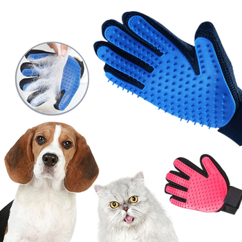 Pet Cleaning Brush Comb