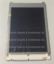 "MD820TT00 C1 9.4"" LCD DISPLAY PANEL MD820TT00 C1"
