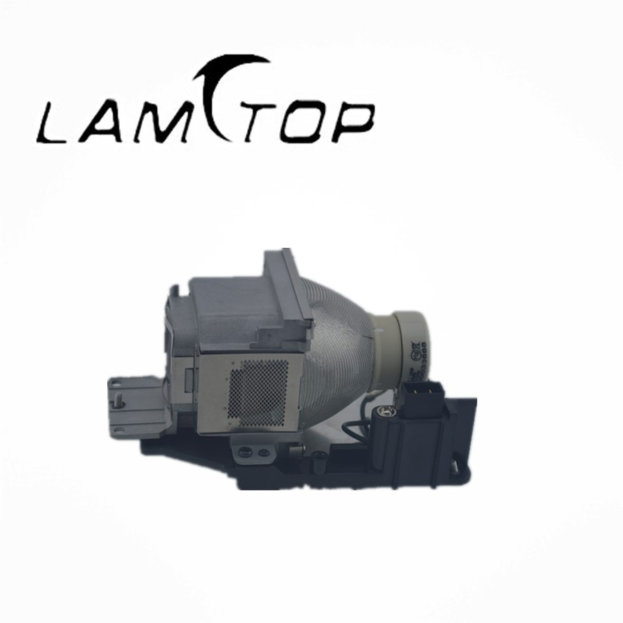 все цены на FREE SHIPPING   LAMTOP  projector lamp with housing  for 180 days warranty  LMP-E212  for  VPL-EW226 онлайн