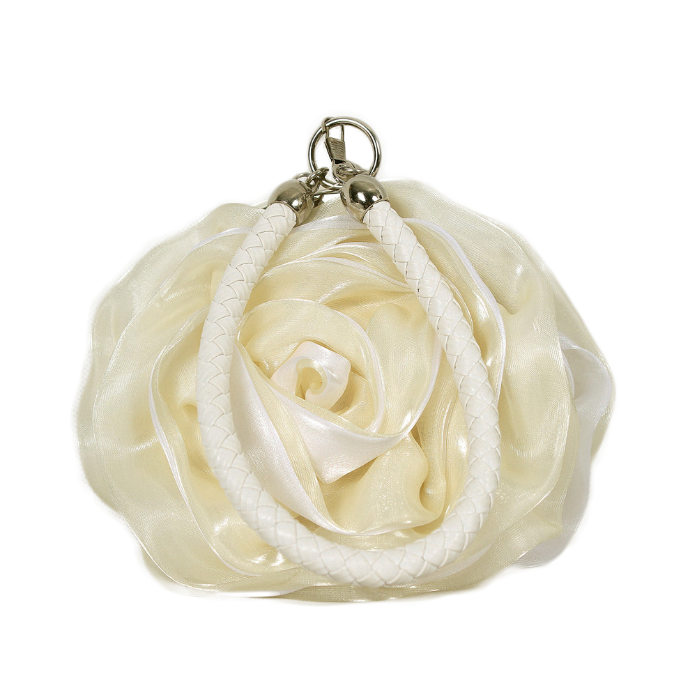 DAIWEI womens bag Evening Bag Flower Bride Bag Purse Full dress Party handbag Wedding Clutch Women Gift flower bagDAIWEI womens bag Evening Bag Flower Bride Bag Purse Full dress Party handbag Wedding Clutch Women Gift flower bag