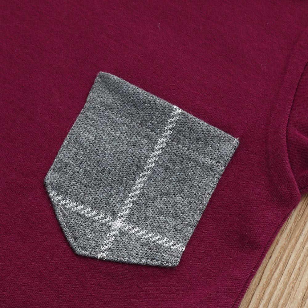 Quần Áo Trẻ Em Bộ Bé Trai Bé Gái Cotton Trang Phục Casual Kẻ Sọc Cao Cấp Chắc Chắn Tay Áo Vest Quần Short Kẻ Sọc Bộ Trẻ Em Bộ Trang Phục quần Áo