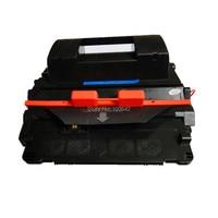 YOTAT For HP CE390X Toner cartridge For HP LaserJet Enterise M4555h MFP/M4555t MFP/M4555fskm MFP