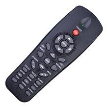 รีโมทคอนโทรลสำหรับโปรเจคเตอร์ DELL 4610X 7609WU 1430X4100 MP 2400MP 2200MP 4220X4320 1450 1610X