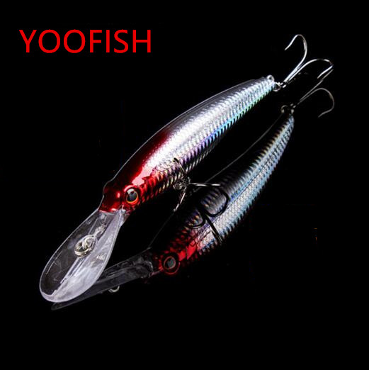 55g 19cm1pcs Big Troll Fishing Lure Wobbler jig hard lure sinking minnnow Sea Minnow Bass Artificial Bait Pike Carp jerk bait 15 5cm 15 3g wobbler fishing lure big minnow crankbait peche bass trolling artificial bait pike carp kosadaka free fishing