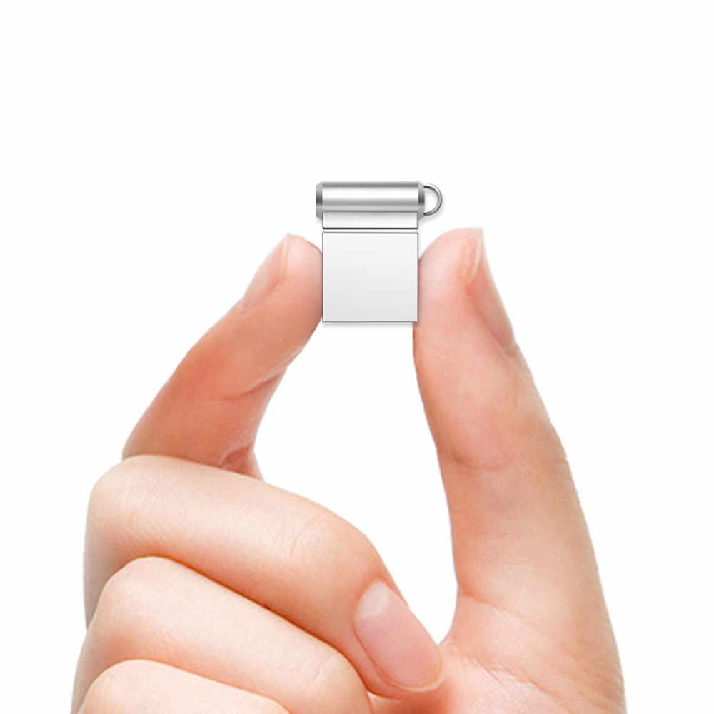 Рекламная 2019 8GB Флешка DJ MUSIC 1300 Sonys для подарка USB флеш-накопитель более 10 шт Бесплатная пользовательская карта памяти с логотипом Cle USB2.0