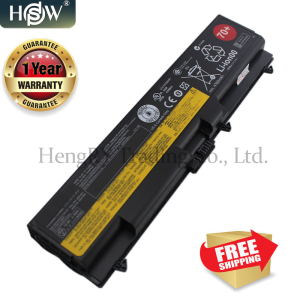 10.8v 57wh New LAPTOP T430 Laptop Battery for Lenovo thinkpad T530 W530 T430i L430 530 SL430 T410 T420 45N1005 45N1004 45N1001