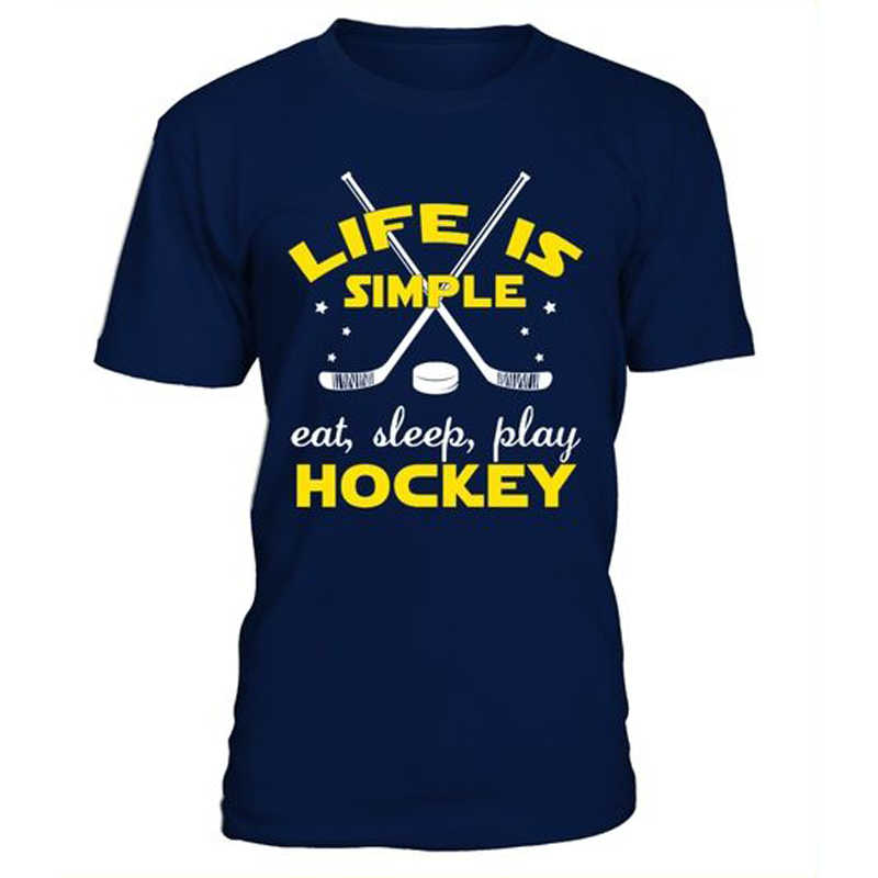 Coldoutdoor, nueva camisa de Hockey corta de algodón para chicos jóvenes de alta calidad barata, camisa de Hockey s, vestido Casual, ropa