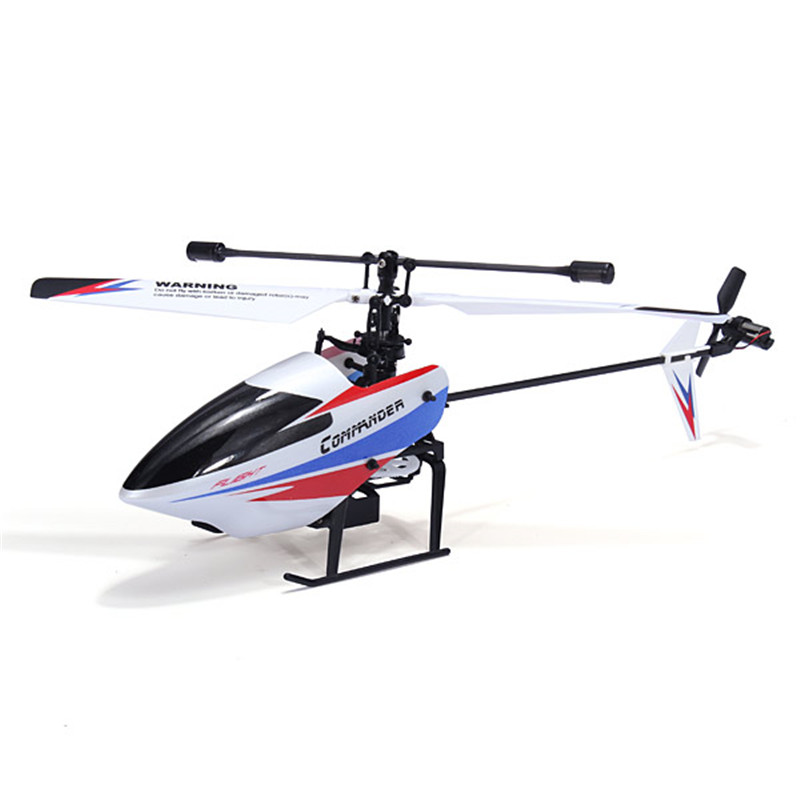 WLtoys V911-pro V911-V2 2.4G 4CH RC Helicopter BNF for Kids Toys Gift v911 2 nose shell vertical tail for wl v911 r c aircraft black red