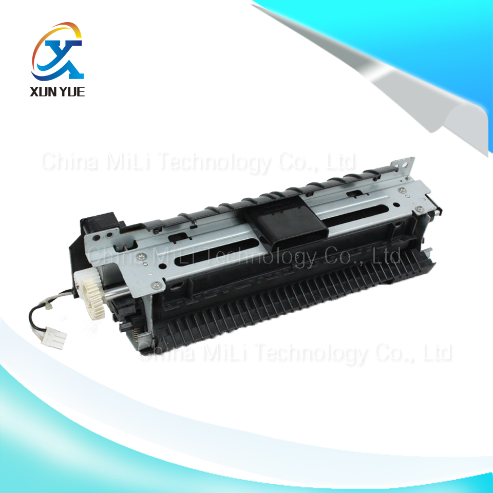 ALZENIT For HP P3004 P3005 P3005DN HP3005 3004 3005  Used Fuser Unit Assembly RM1-3740 RM1-3741 LaserJet Printer Parts On Sale