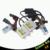 55 W AC HID Kit de Lastre de Xenón H7 Del Bulbo 3000 K 5000 K 6000 K 8000 K 10000 K 12000 K 15000 K Luces Delanteras Del Coche Luz de Niebla luz de Circulación Diurna