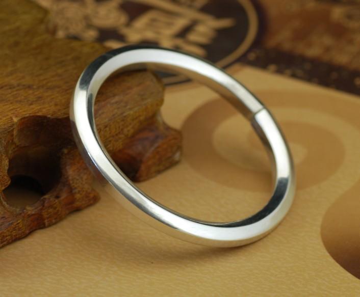 pure-silver-bangle02a