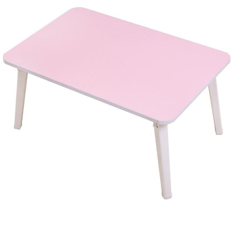 BSDT Жо языка comter кровать ноутбук складной общежитии рабочий стол ленивый ученический стол БЕСПЛАТНАЯ ДОСТАВКА