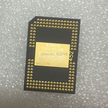 Projector DMD Chip 1076-6238B / 1076-6338B for Acer P1200i P1200B P1200N