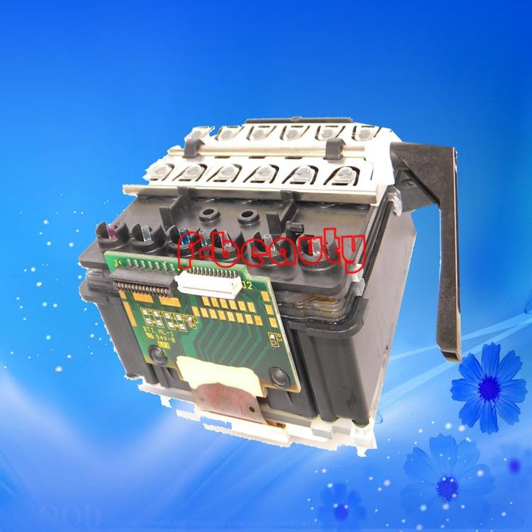 Original Print Head 7180 Printhead Compatible For HP C7180 8250 3110 D7145 3210 C5150 8230 6280 7260 Printer Head