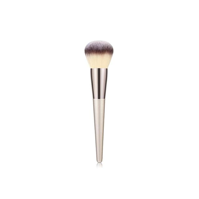 1PC Makeup Brushes Foundation Powder Blush Eyeshadow Concealer Lip Eye Make Up Brush Cosmetics For Face Beauty Make-up Tools New 4