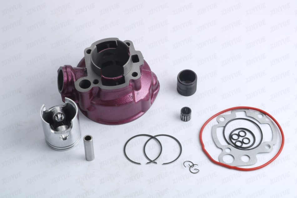 motorcycle parts-(64)