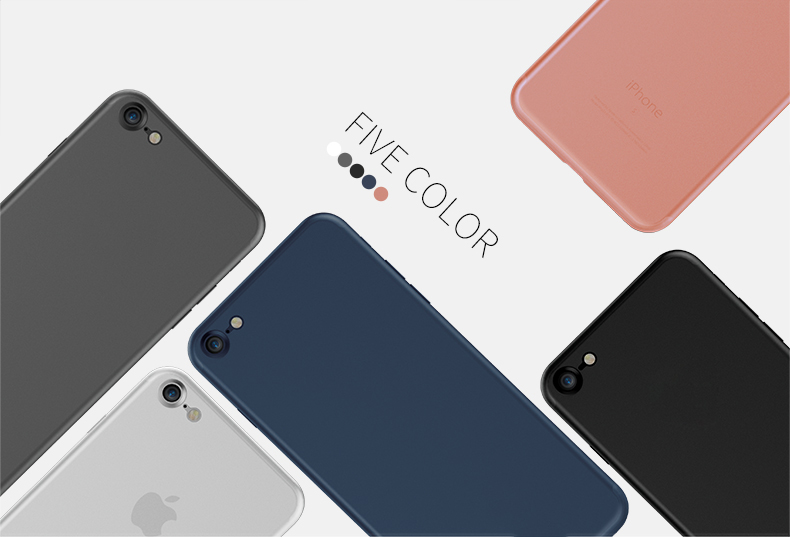 6 iphone 7 case