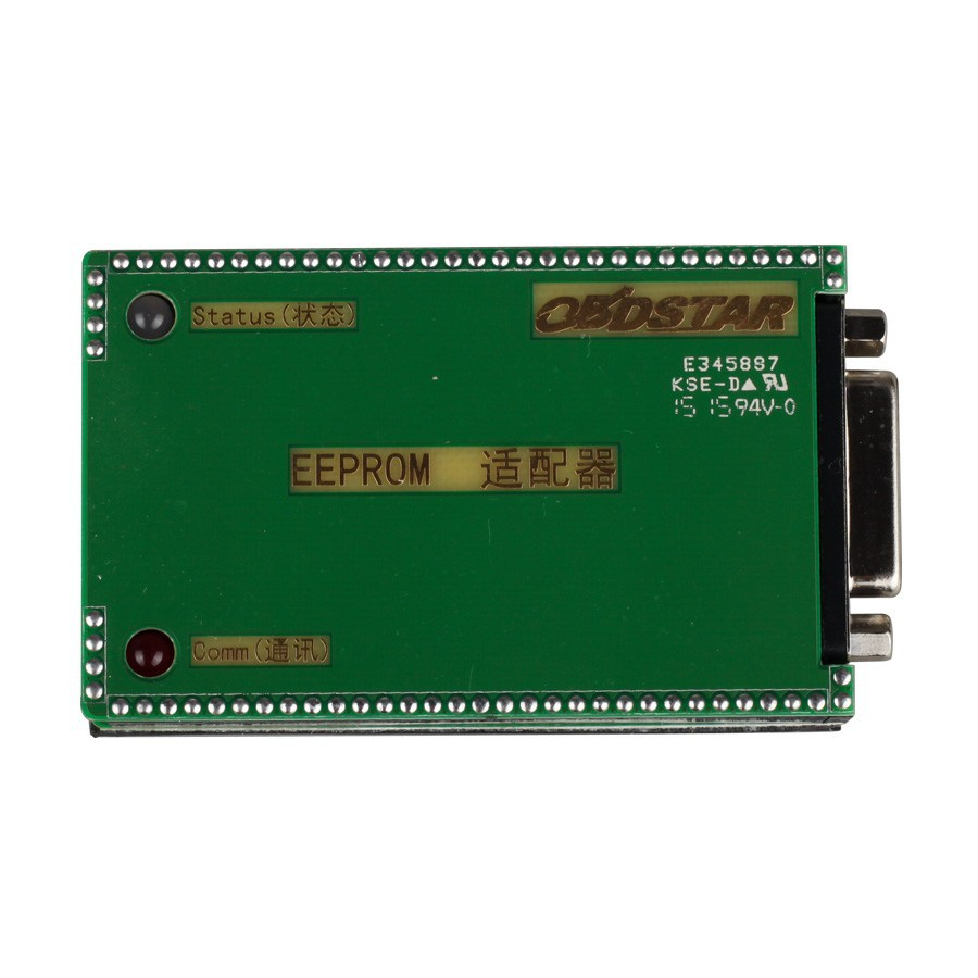 OBDSTAR-EEPROM-Adapter-for-X-100-PRO-X100-PRO-Auto-Key-Programmer-Free-Shipping (4)