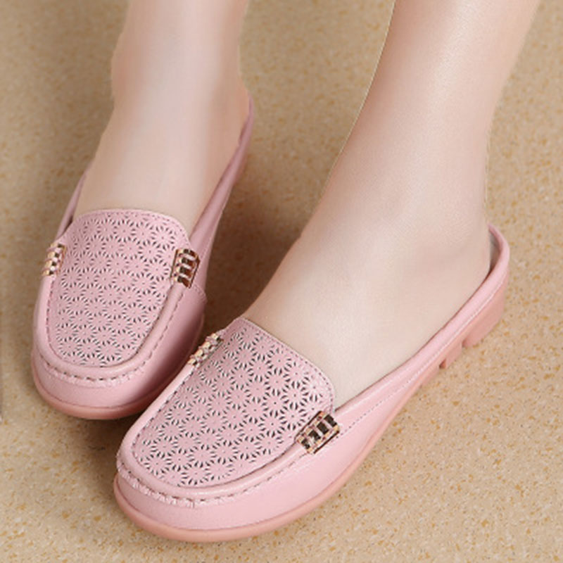 Superstar women home slips shoes ladies shoes PU leather flat Loafers shoes 2018 spring summer Soft Non-slip women shoes casual soft pu leather red flat shoes 2018 spring zapatos mujer women flats shoes casual superstar ladies home slip on shoes for women