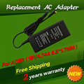 Replacement For Acer 19V 4.74A 5.5*1.7MM 90W aspire 5610 BL50 5750 4750 Laptop AC Charger Power Adapter