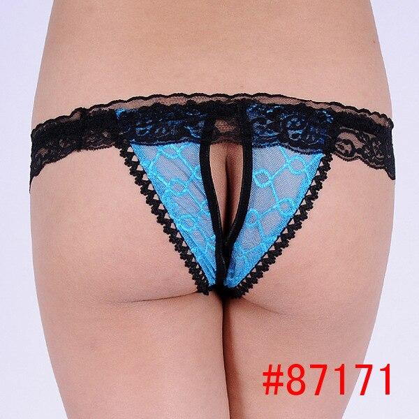 Bijou phillips sexy