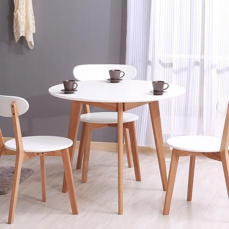 Tavoli da pranzo Mobili Sala Da Pranzo Mobili Per La Casa in legno ...
