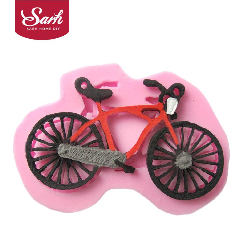 vélo moule-achetez des lots à petit prix vélo moule