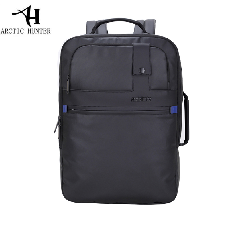 15.6 inch Laptop Backpack Mens Work Business Backpacks Multifunctional Travel Office backpack computer rucksacks back bag best laptop backpacks cool mens custom rucksack back pack womens college computer backpack bags for man business travel work