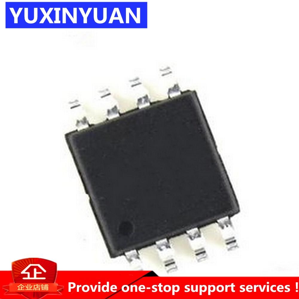 Price MIC4680-3.3YM