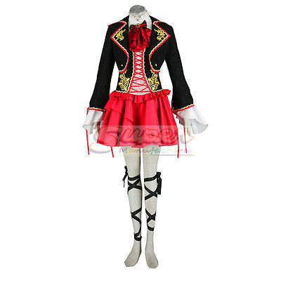 dj-design-anime-font-b-vocaloid-b-font-kagamine-rin-dragon-luxurious-uniform-clothing-cosplay-costume