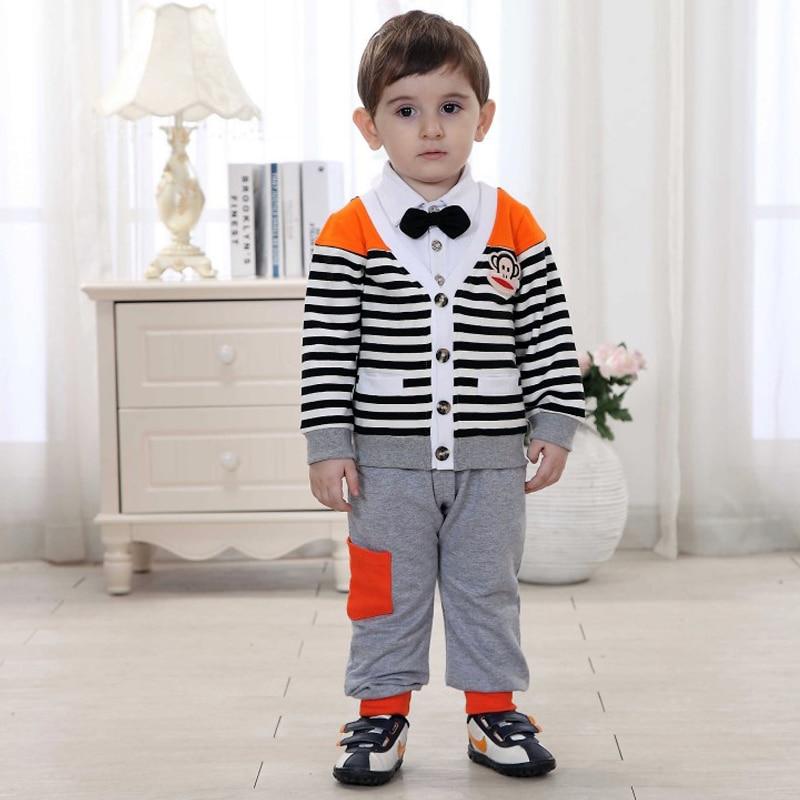 Popular Celebrity Baby Clothing-Buy Cheap Celebrity Baby Clothing ...