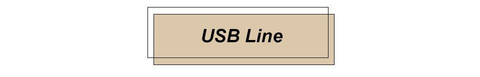usb-line